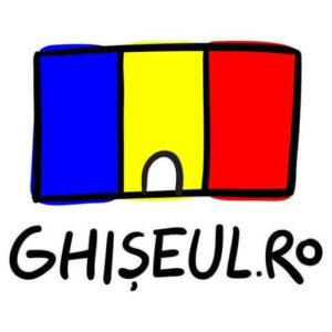 Ghiseul .Ro